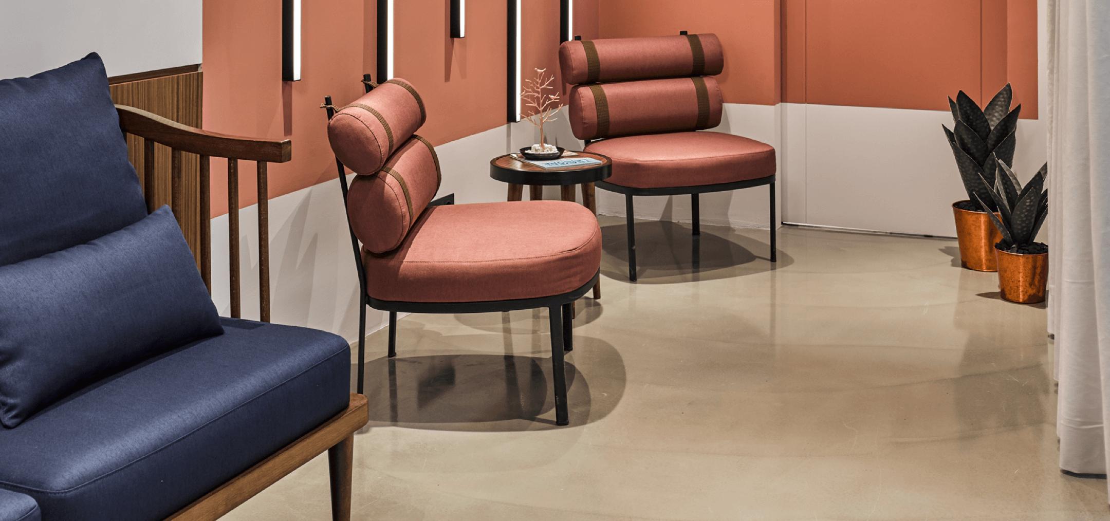 Concept – Kepler Club SAW Hotel