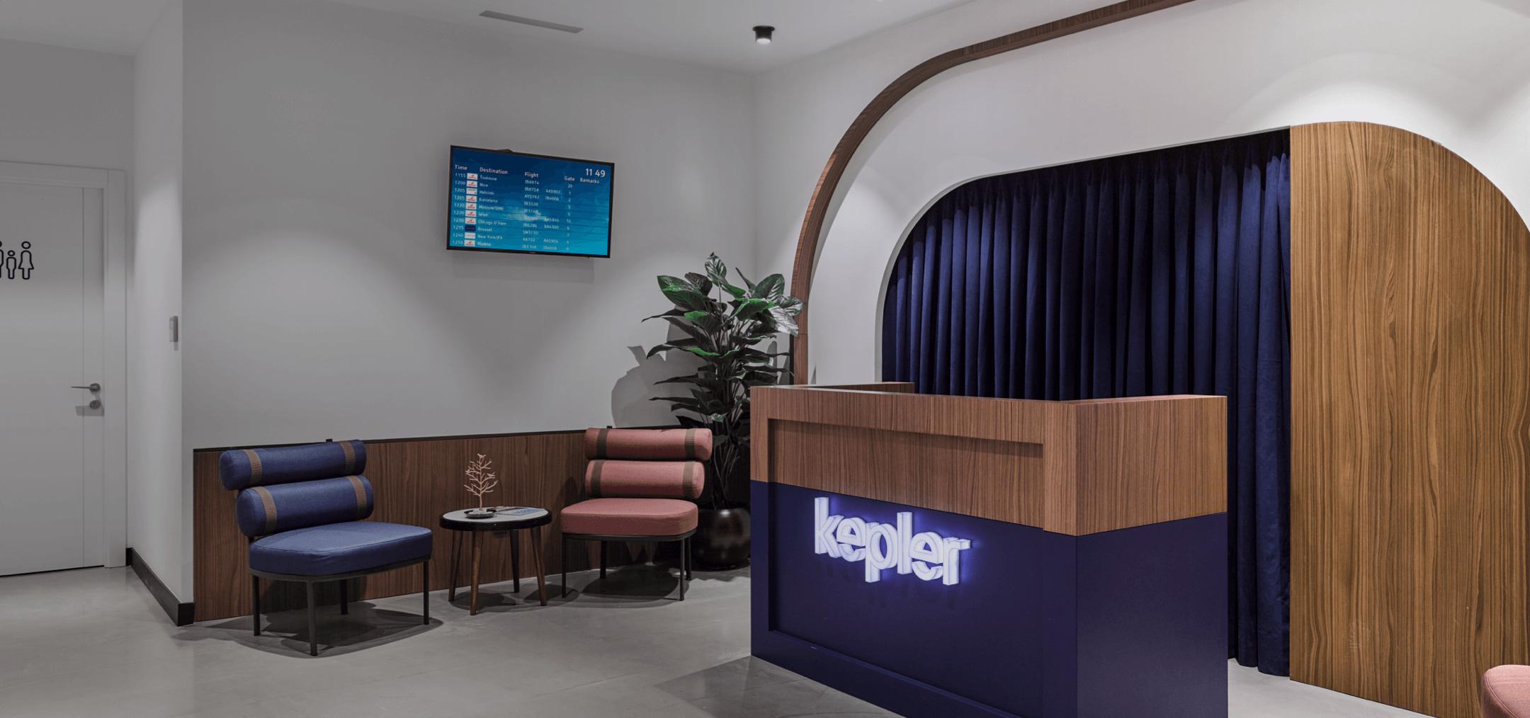 Kepler Club